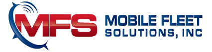 Mobile Fleet Solutions, Inc.