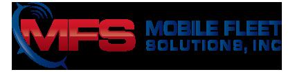 Mobile Fleet Solutions, Inc.
